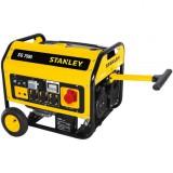 Stanley SG 7500 Aggregátor   Ár: 279.990.-
