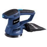 EINHELL BT-RS 420 E Excentercsiszoló ár: 7.490,-