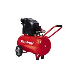 EINHELL TE-AC 270/50/10  Kompresszor  Ár: 49.990.-