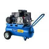 Scheppach AC 500R  Kompresszor  Ár: 109.990.-