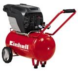 EINHELL TE-AC 400/50/10  Kompresszor   Ár: 75.990.-