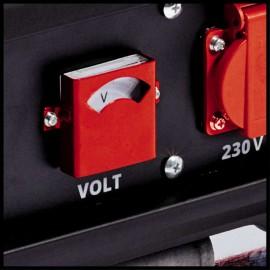 Einhell TC-PG 2500  Aggregátor   Ár: 77.990.-