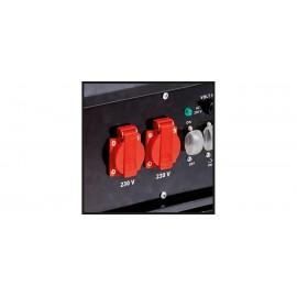 Einhell TC-PG 5500 WD  Aggregátor   Ár: 169.990.-