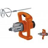 EINHELL Toolson Pro RG 1400 Festékkeverő ár: 21.990,-