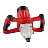EINHELL TC-MX 1400 E Festékkeverő ár: 21.490,-