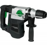 EINHELL B-RH 1200 SDS-MAX Bontókalapács ár: 32.000,-