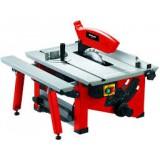 EINHELL RT-TS 1221 Asztali körfűrész ár: 32.990,-