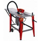 EINHELL RT-TS 2031 U Asztali körfűrész ár: 61.990,-