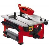 EINHELL RT-TS 920 Asztali körfűrész ár: 26.990,-