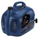 EINHELL BT-PG 750/Herkules SE900 Aggregátor ár: 37.990,-