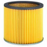 EINHELL Porszívó filter  Ár: 4.490.-