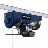 EINHELL BT-EH 1000 Elektromos emelő ár: 89.990.-