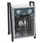 EINHELL EH 3000 Hűtő-/ Fűtőtest ár: 19.990,-