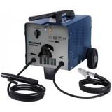 EINHELL BT-EW 200 Hegesztőgép ár: 30.490,-