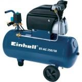 EINHELL BT-AC 250/50 Kompresszor ár: 45.990,-