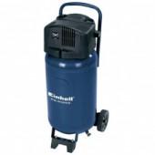 EINHELL BT-AC 240/50/10 Olajmentes kompresszor ár: 46.990,-