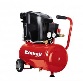 EINHELL TE-AC 230/24 Kompresszor ár: 32.000,-