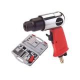 EINHELL DMH 250/2 Pneumatikus véső-kalapács szett ár: 5.490,-