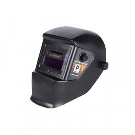 Powermat  PM-APS-300S  Automata hegesztőpajzs   Ár: 8.990.-