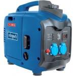 Scheppach SG 2000 Inverteres áramfejlesztő   Ár: 139.990.-