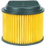 EINHELL Porszívó filter száraz-nedves porszívókhoz   Ár: 5.490.-