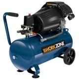 WORKZONE   WZ-AC   400/50   Kompresszor     Ár: 59.990,-