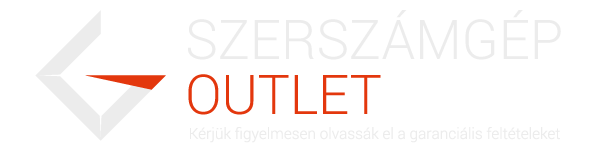 Einhell Outlet